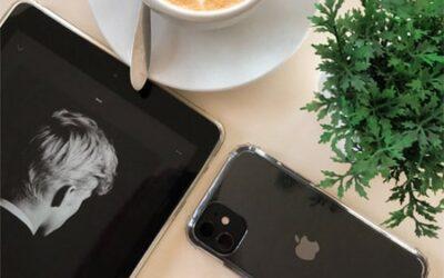 iPhone 11 o iPhone xs, quale scegliere?