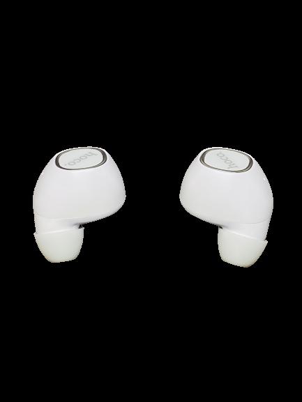 auricolaris senza filo HOCO es-37